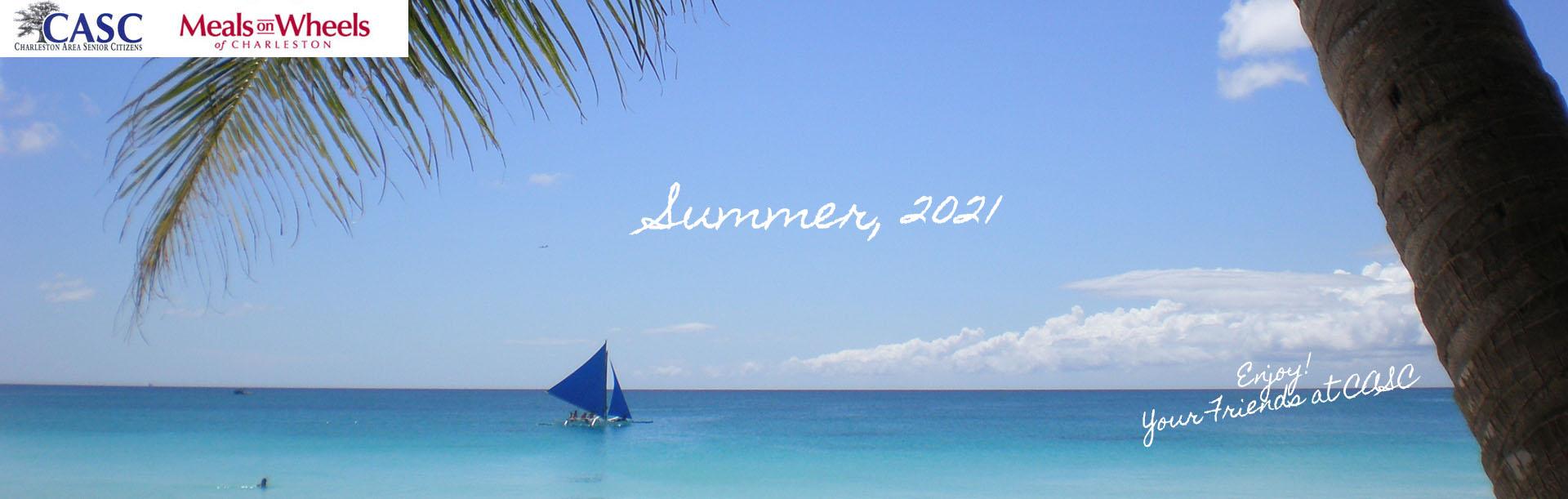 summer2021a